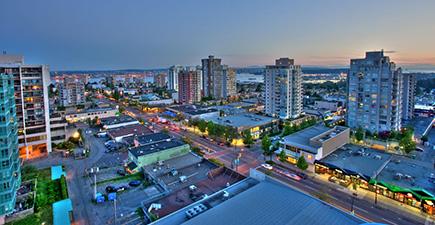 Best mortgage broker Vancouver