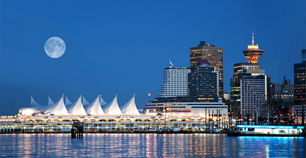 Mortgage Specialists in Vancouver